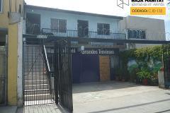 Foto de casa en venta en sauces , jardín dorado, tijuana, baja california, 0 No. 01
