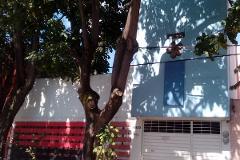 Foto de casa en renta en sauces , reforma, oaxaca de juárez, oaxaca, 4619046 No. 01