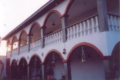 Foto de casa en venta en saucito 180, el saucito, san luis potosí, san luis potosí, 0 No. 01
