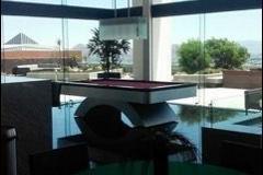 Foto de departamento en renta en  , saucito, chihuahua, chihuahua, 4552650 No. 01