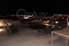 Foto de departamento en renta en  , saucito, chihuahua, chihuahua, 4616830 No. 01