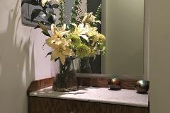 Foto de departamento en renta en  , saucito, chihuahua, chihuahua, 5209624 No. 01