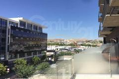 Foto de departamento en renta en  , saucito, chihuahua, chihuahua, 5307139 No. 01
