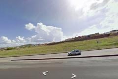 Foto de terreno comercial en renta en perifercio de la juventud , saucito, chihuahua, chihuahua, 772307 No. 01