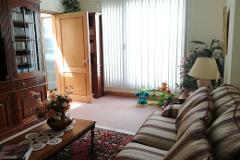 Foto de casa en venta en sauzal 2, prado largo, atizapán de zaragoza, méxico, 3499918 No. 03