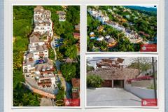 Foto de departamento en venta en  , sayulita, bahía de banderas, nayarit, 2631257 No. 01