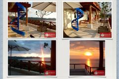 Foto de departamento en venta en  , sayulita, bahía de banderas, nayarit, 2971635 No. 01