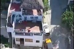 Foto de casa en venta en  , sayulita, bahía de banderas, nayarit, 4556588 No. 01