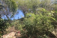 Foto de casa en venta en  , sayulita, bahía de banderas, nayarit, 4643116 No. 01
