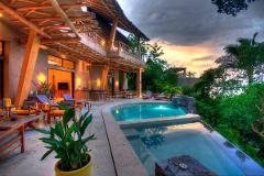 Foto de casa en venta en  , sayulita, bahía de banderas, nayarit, 4717827 No. 01
