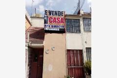Foto de casa en venta en s/c 0, paseos de chalco, chalco, méxico, 0 No. 01