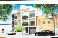 Foto de casa en venta en s/c , álamos, benito juárez, distrito federal, 4513957 No. 01