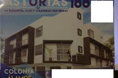 Foto de casa en venta en s/c , álamos, benito juárez, distrito federal, 4533399 No. 01