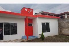 Foto de casa en venta en sc , año de juárez, cuautla, morelos, 4388774 No. 01