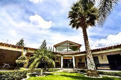 Foto de casa en venta en sc , atlixco centro, atlixco, puebla, 4422423 No. 01
