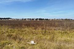 Foto de terreno habitacional en venta en sc , calixtlahuaca, toluca, méxico, 3813434 No. 01