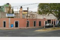 Foto de casa en venta en s/c , centro, apizaco, tlaxcala, 4274255 No. 01