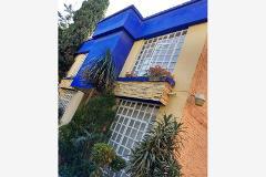 Foto de casa en venta en sc , centro, puebla, puebla, 4363547 No. 01