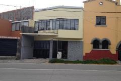 Foto de casa en venta en sc , centro, puebla, puebla, 0 No. 01
