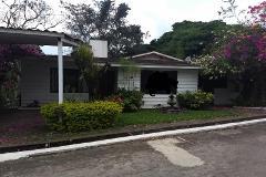 Foto de casa en renta en sc , club residencial campestre, córdoba, veracruz de ignacio de la llave, 0 No. 01