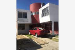 Foto de casa en venta en sc , cuautlancingo, cuautlancingo, puebla, 4661651 No. 01