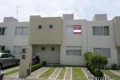 Foto de casa en venta en sc , cuautlancingo, cuautlancingo, puebla, 4661930 No. 01