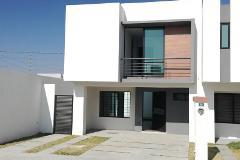 Foto de casa en venta en s/c , dalias, san luis potosí, san luis potosí, 4425490 No. 01