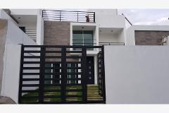Foto de casa en venta en sc , empleado postal, cuautla, morelos, 3992049 No. 01