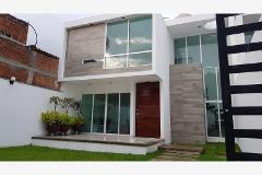 Foto de casa en venta en sc , empleado postal, cuautla, morelos, 3992142 No. 01