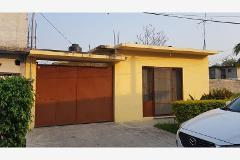 Foto de casa en venta en sc , francisco i madero, cuautla, morelos, 0 No. 01