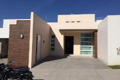 Foto de casa en venta en sc , hacienda del carmen, villa de álvarez, colima, 4589394 No. 01