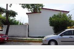 Foto de casa en venta en s/c , infonavit puerto pesquero, tuxpan, veracruz de ignacio de la llave, 3382682 No. 01