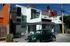 Foto de casa en venta en s/c , jardines de san manuel, puebla, puebla, 4300254 No. 01