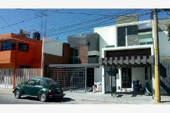 Foto de casa en venta en sc , jardines de san manuel, puebla, puebla, 4366285 No. 01