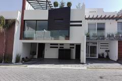 Foto de casa en venta en sc , la cima, puebla, puebla, 4421646 No. 01