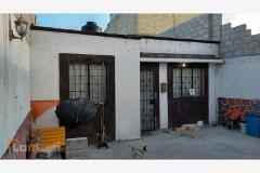 Foto de casa en venta en s/c , la providencia siglo xxi, mineral de la reforma, hidalgo, 4594521 No. 01