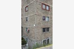 Foto de casa en venta en sc , lomas de coacalco 1a. sección, coacalco de berriozábal, méxico, 4577883 No. 01