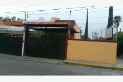 Foto de casa en venta en sc , miguel hidalgo, cuautla, morelos, 0 No. 01