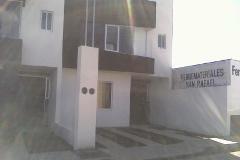 Foto de casa en venta en s/c , nuevo espíritu santo, san juan del río, querétaro, 0 No. 01