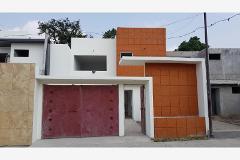 Foto de casa en venta en sc , otilio montaño, cuautla, morelos, 3991698 No. 01