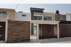 Foto de casa en venta en sc , otilio montaño, cuautla, morelos, 3992045 No. 01