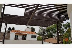 Foto de casa en venta en sc , otilio montaño, cuautla, morelos, 3992069 No. 01