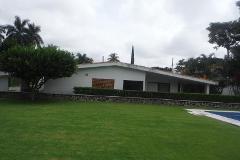 Foto de casa en venta en sc , otilio montaño, cuautla, morelos, 3992200 No. 01