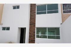 Foto de casa en venta en sc , otilio montaño, cuautla, morelos, 4199051 No. 01