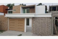 Foto de casa en renta en sc , otilio montaño, cuautla, morelos, 0 No. 01