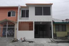 Foto de casa en venta en s/c , rosa maria, tuxpan, veracruz de ignacio de la llave, 1623332 No. 01