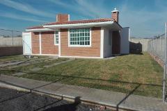 Foto de casa en venta en sc , san andrés cholula, san andrés cholula, puebla, 0 No. 01