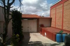 Foto de casa en venta en s/c , san bartolo, pachuca de soto, hidalgo, 0 No. 02