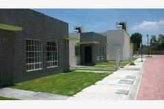 Foto de casa en venta en s/c , san isidro, san juan del río, querétaro, 4657952 No. 01