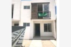 Foto de casa en venta en s/c s/c, real de las palmas, león, guanajuato, 3936283 No. 01
